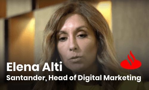 Elena Alti Santander