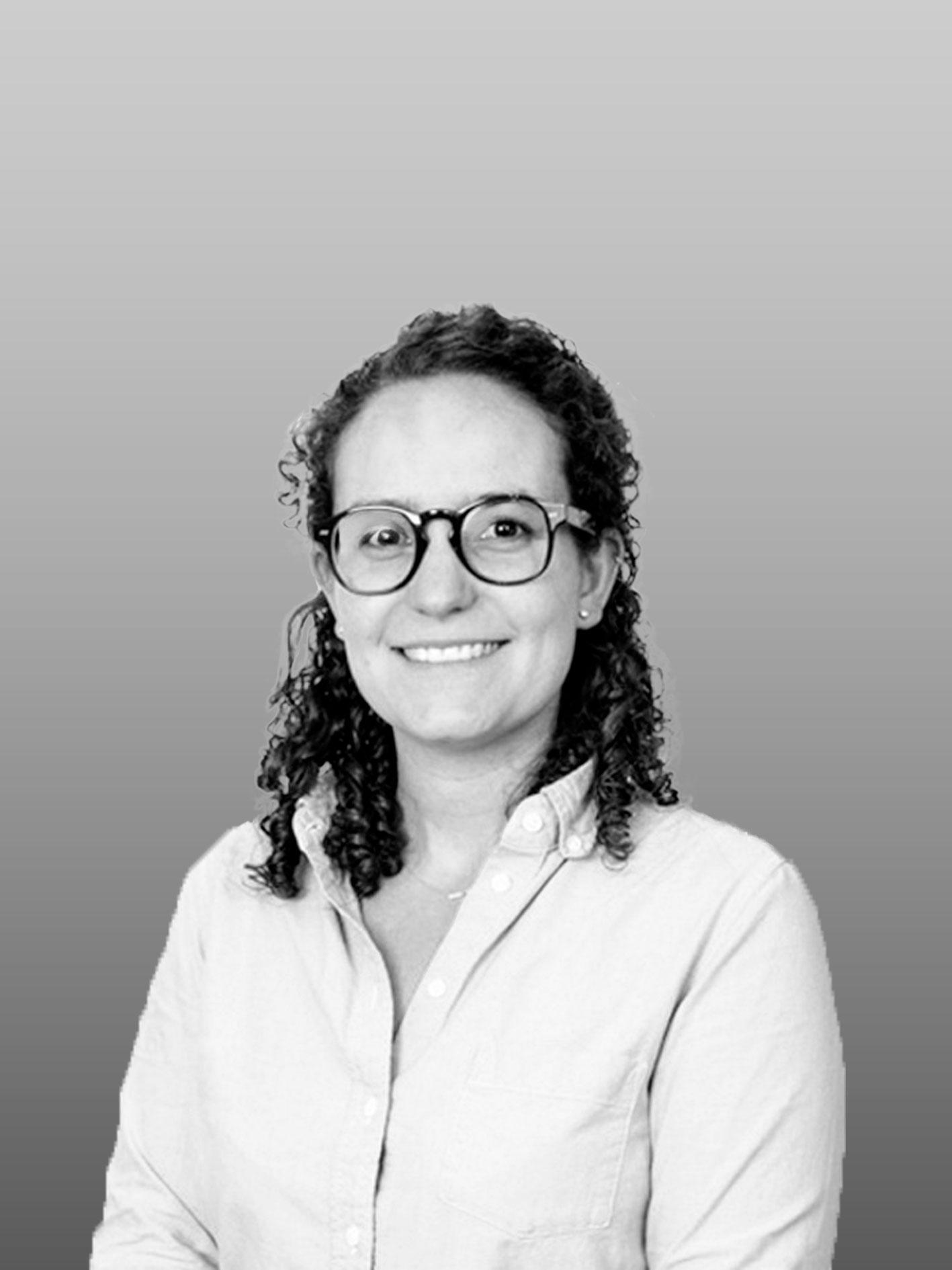 Mariana Castilla