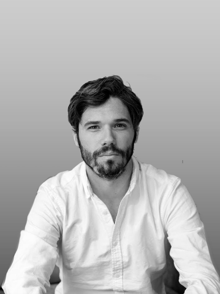Philippe Cahuzac