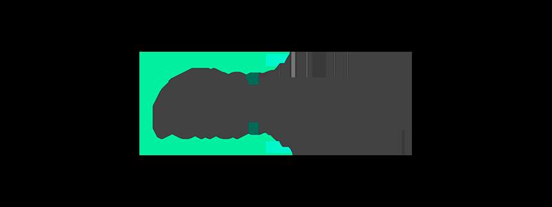 logo the power digital marketing