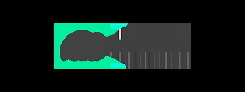 logo the power ecommerce
