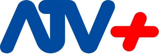 logo nv+